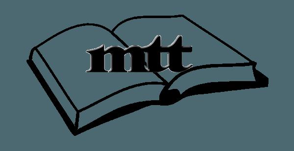 Magyarságkutató Tudományos Társaság